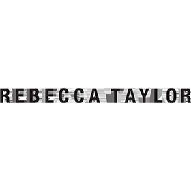 rebecca-taylor-logo