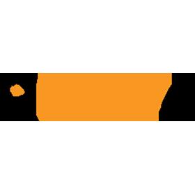 rebel-ca-logo