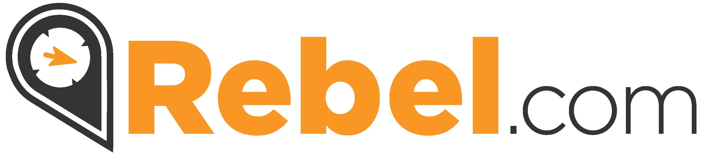 rebel-canada-logo