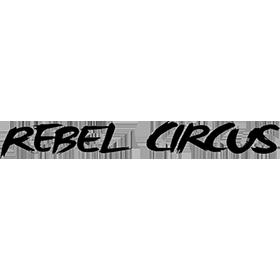 rebel-circus-logo