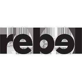 rebel-sport-australia-au-logo
