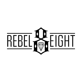 rebel8-logo