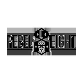 rebel8-logo