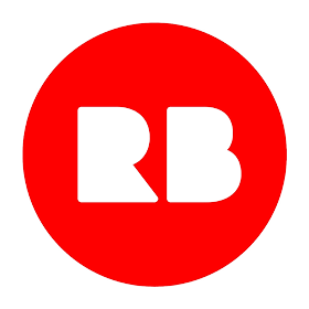 red-bubble-logo