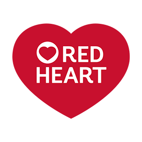 red-heart-logo