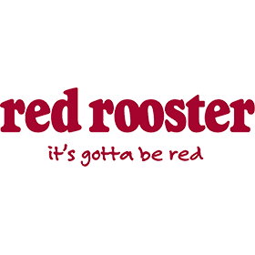 red-rooster-logo