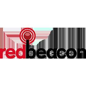 redbeacon-logo
