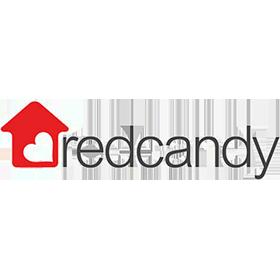 redcandy-uk-logo