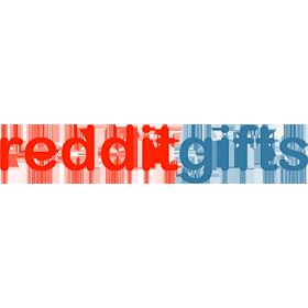 reddit-gifts-logo