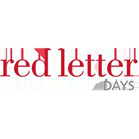 redletterdays-uk-logo