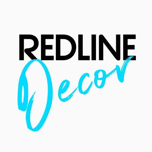 redline-steel-logo