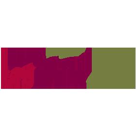 redplum-logo