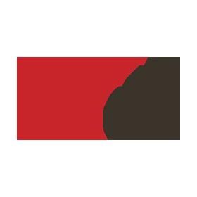 redsgear-logo