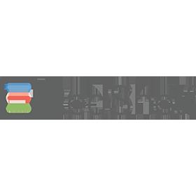 redshelf-logo