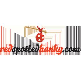 redspottedhanky-uk-logo