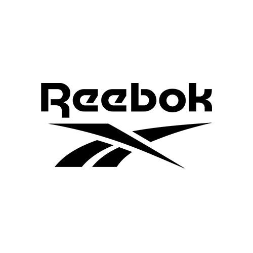 reebok-au-logo