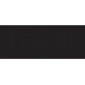 reebonz-au-logo
