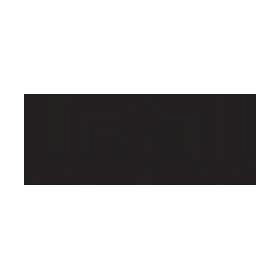 reebonz-logo