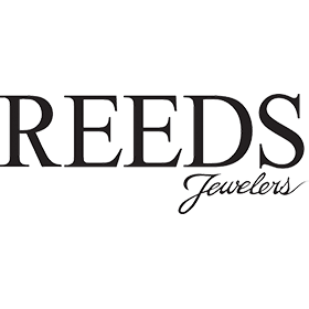 reeds-jewelers-logo