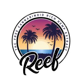 reef-cbd-logo