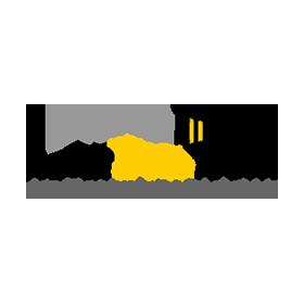 refurbees-logo
