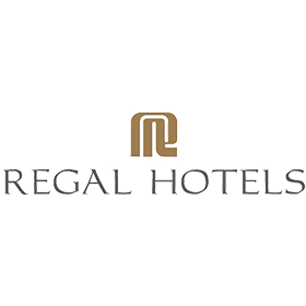 regal-hotel-logo