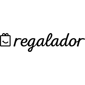 regalador-es-logo