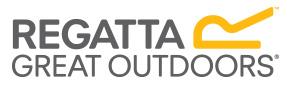 regatta-uk-logo