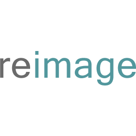reimage-logo