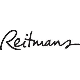 reitmans-logo