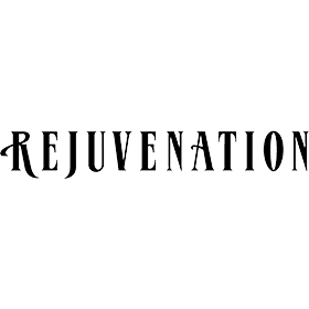rejuvenation-logo
