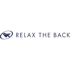 relax-the-back-logo