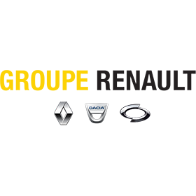 renault-ar-logo