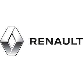 renault-in-logo