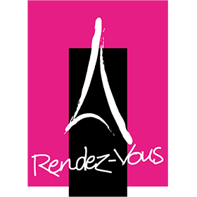 rendez-vous-ru-logo