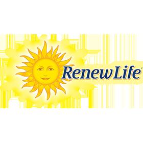 renew-life-logo