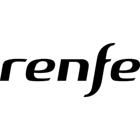 renfe-es-logo