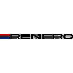 renfro-socks-logo
