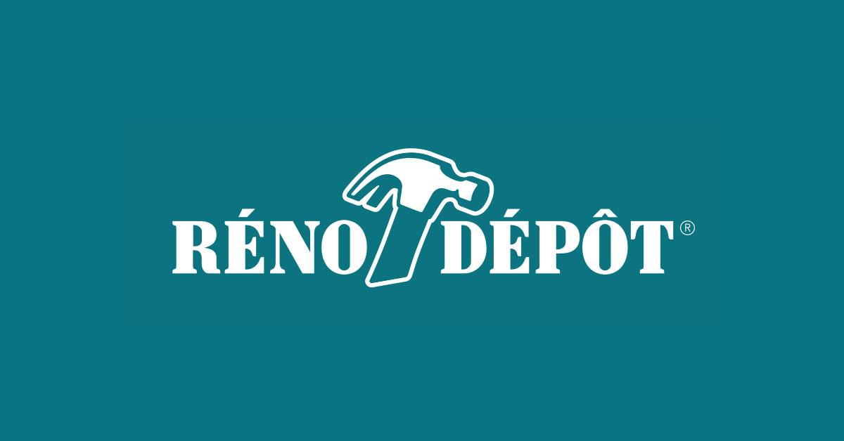 reno-depot-logo