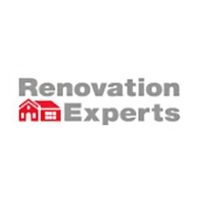 renovation-experts-logo