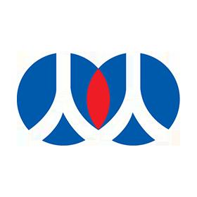 renren-logo