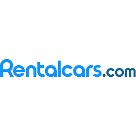 rental-cars-in-logo