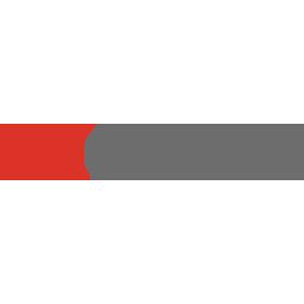 rentomojo-in-logo
