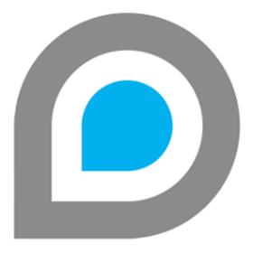 reolink-logo