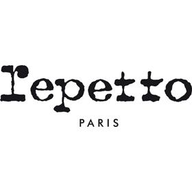 repetto-logo