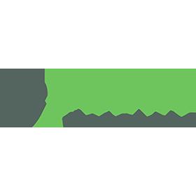 republic-wireless-logo
