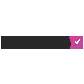 resellerratings-logo