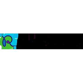 reser-bus-mx-logo