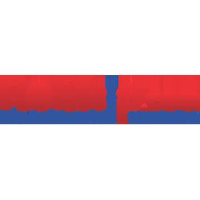 reship-logo