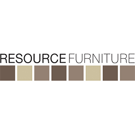 resource-furniture-logo